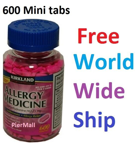 Diphenhydramine Hcl 25 Mg Dosage By Weight