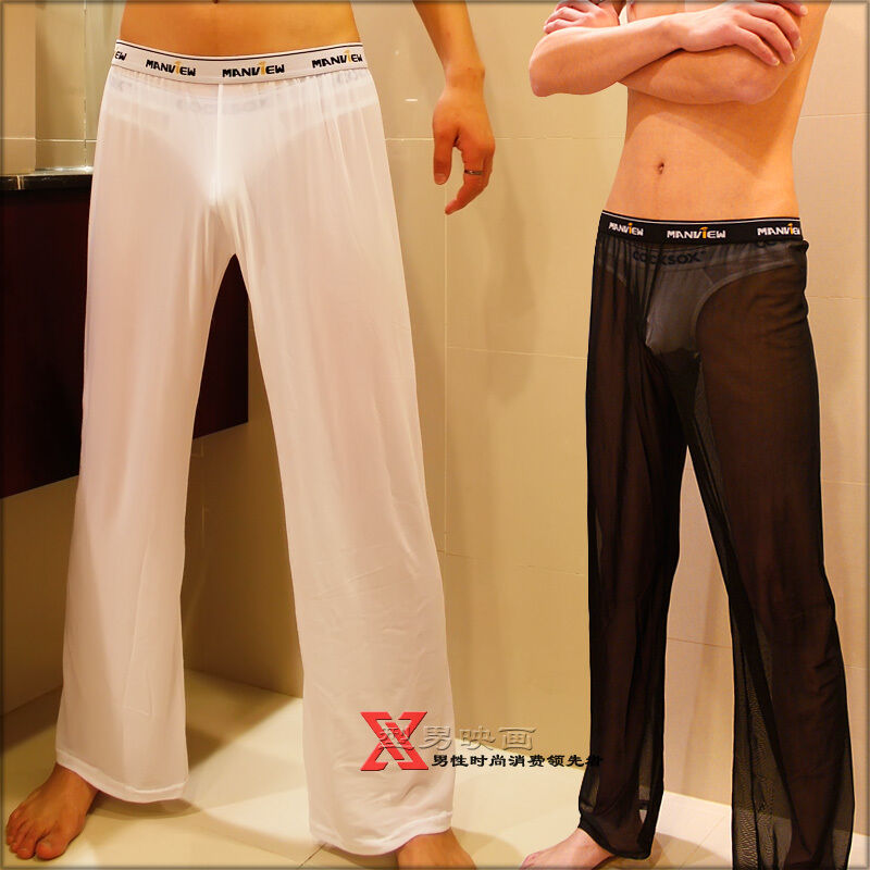Shop now for Men's White Pants including Pleated Men's White Pants, Drawstring Men's White Pants and Dress Men's White Pants at Macy's.