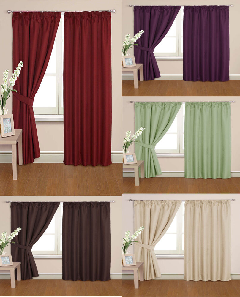 Shower Curtain Rod Height Lace Curtains