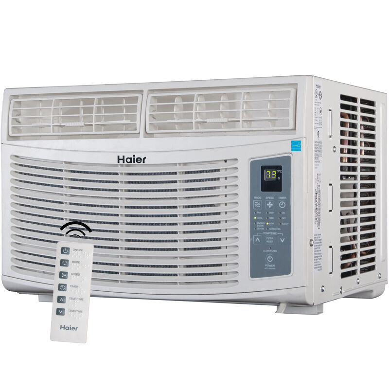 8000 btu energy star window air conditioner 450 sq ft for 12000 btu ac heater window unit