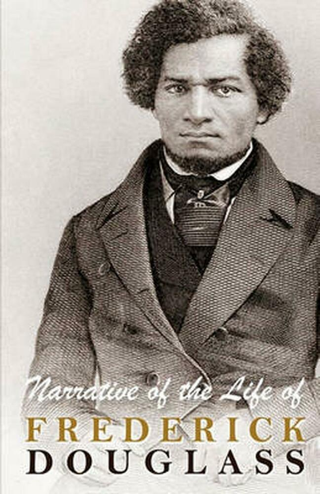 book analysis the narrative of fredrick This site might help you re: what is a good summary for the book &quotnarrative of the life of frederick douglass&quot what happened whats a good paragraph summary.