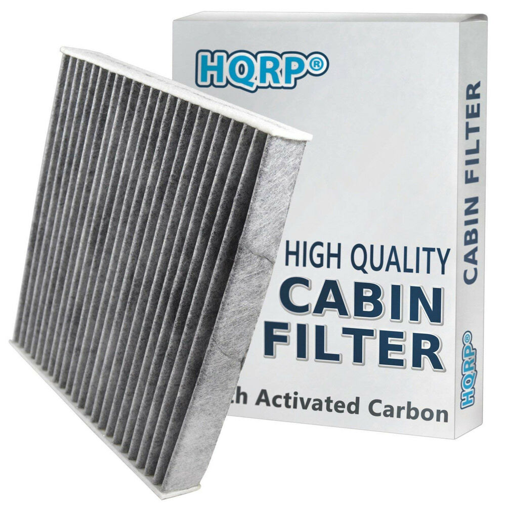 Activated carbon charcoal cabin air filter toyota 87139 - Activated charcoal swimming pool filter ...