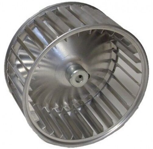 Oven Fans And Blowers : Broan blower wheel ccw range hoods