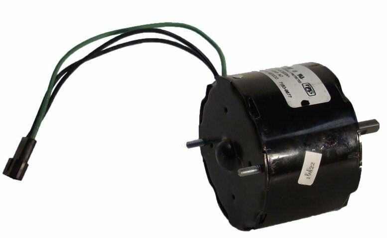 3 3 diameter qmark marley electric motor 1540 rpm 78 for 120 rpm ac motor