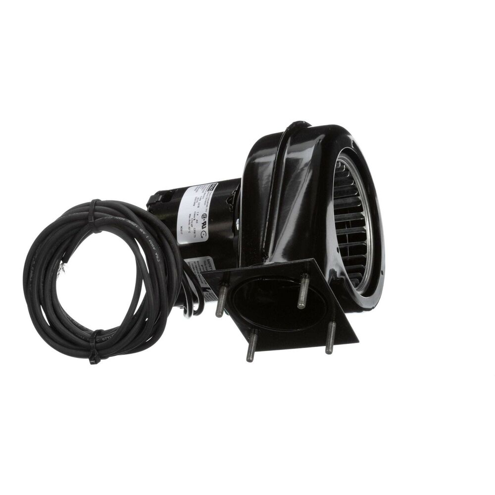 Centrifugal blower trane 208 230 volts fasco a069 ebay for Trane blower motor replacement