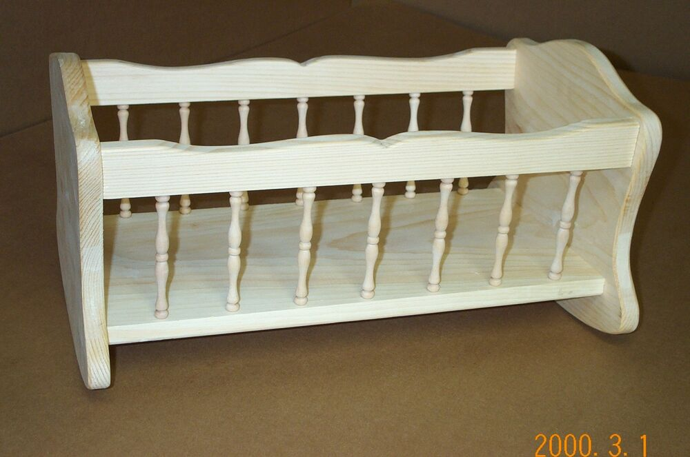Cell Cycle Mitosis Chaper12 together with Baby Crib Dimensions also 150964156110 as well Show Me Your Tool Holder Storage Crib 262302 likewise Charming Waterbed Mattress Pad Mattress Waterbed Mattress Pad Queen. on spindle crib