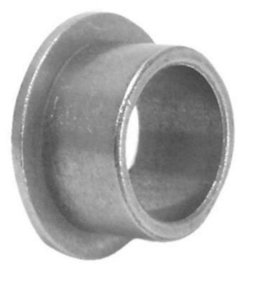 Self Aligning Bushing