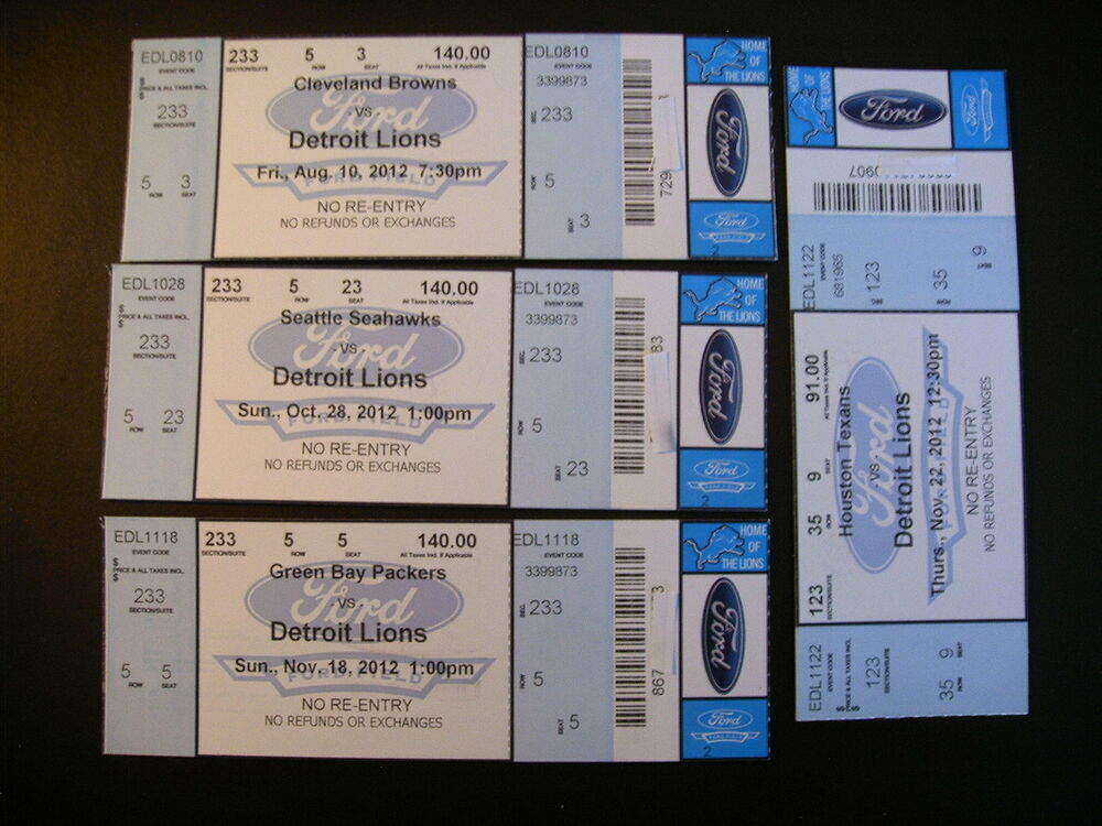 how to choose to get real tickets from ticket master