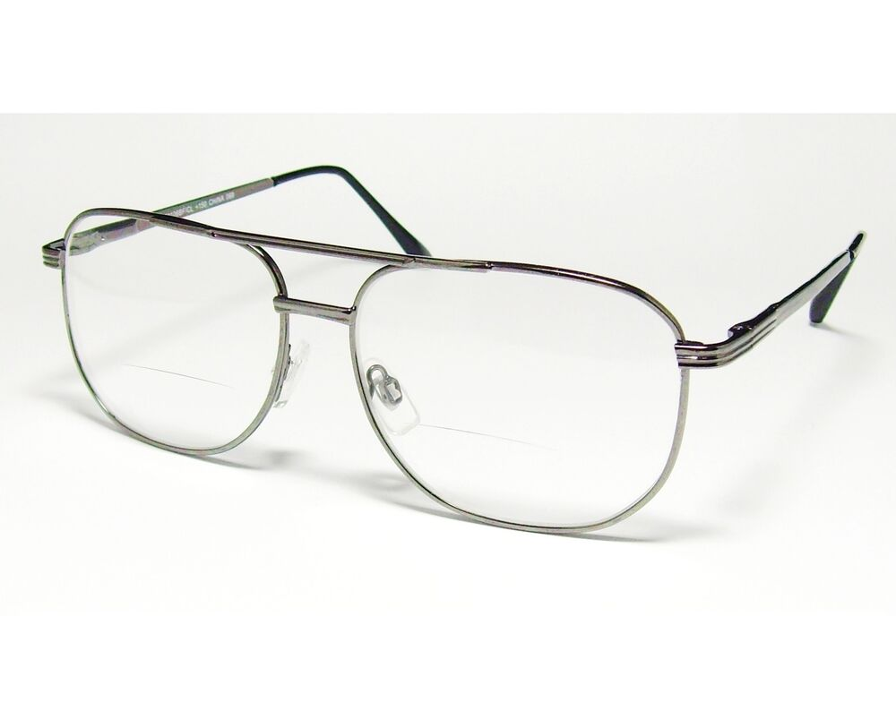how to get the line from bifocals out