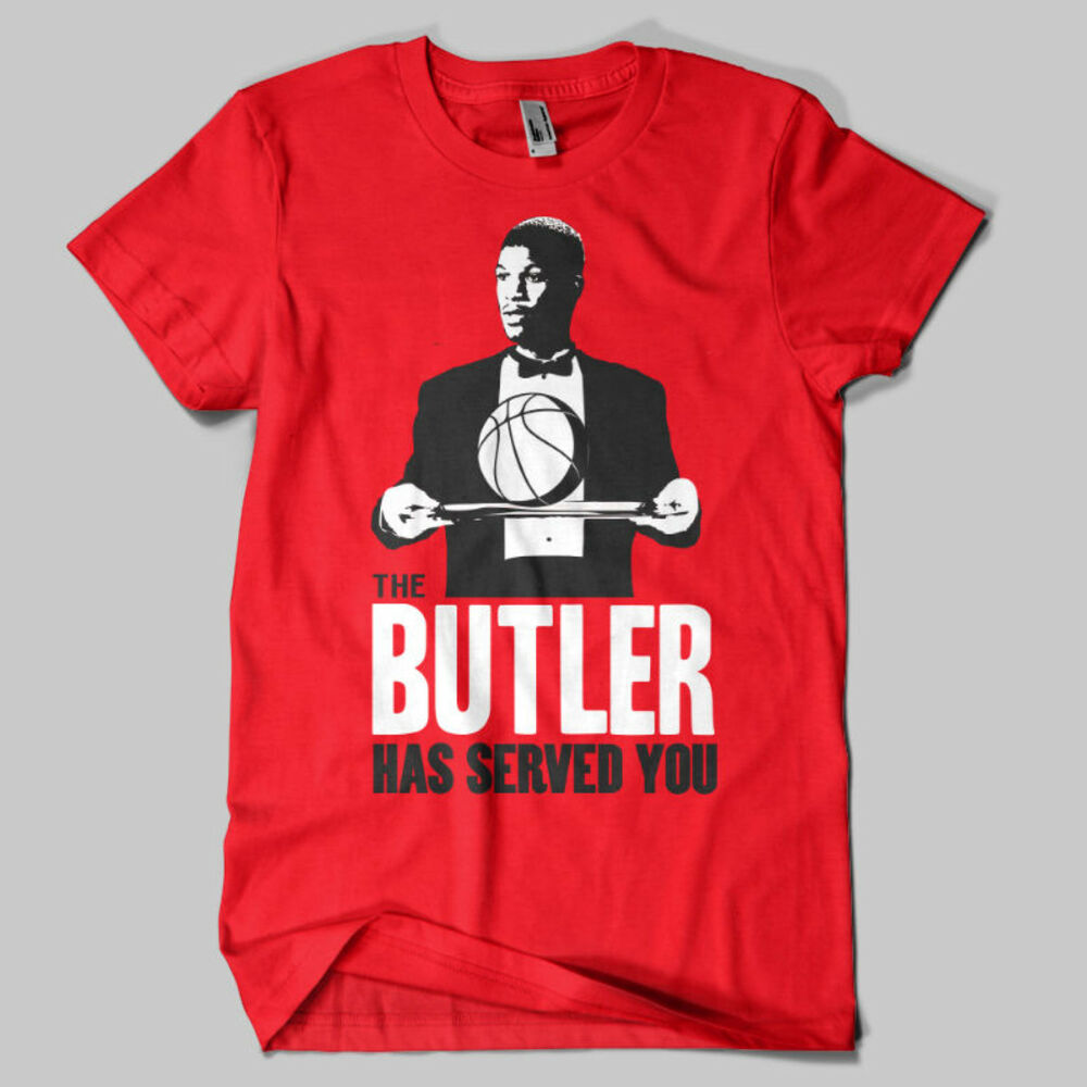 chicago bulls jimmy butler t shirt cute vintage shirt s m l xl 2xl mens womens ebay. Black Bedroom Furniture Sets. Home Design Ideas