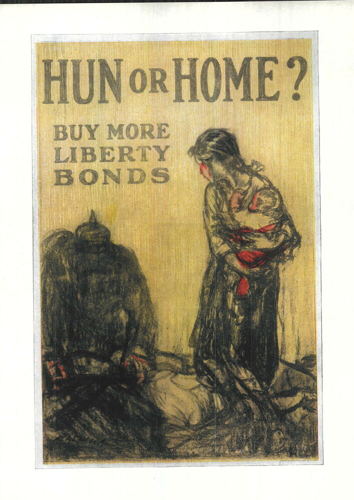 how to buy and sell bonds