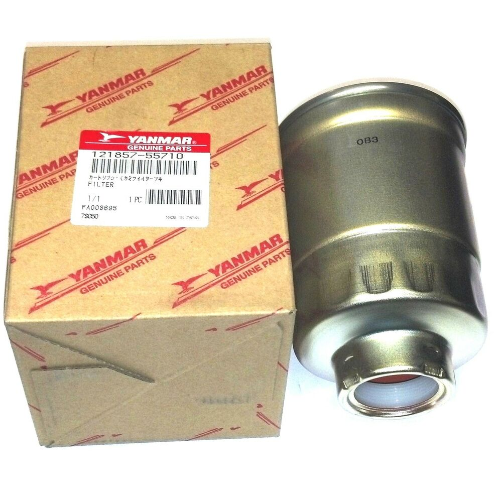 for an 05 duramax lly fuel line fuel filter yanmar fuel filter yanmar marine fuel filter - 4lh 4lha series engines ...