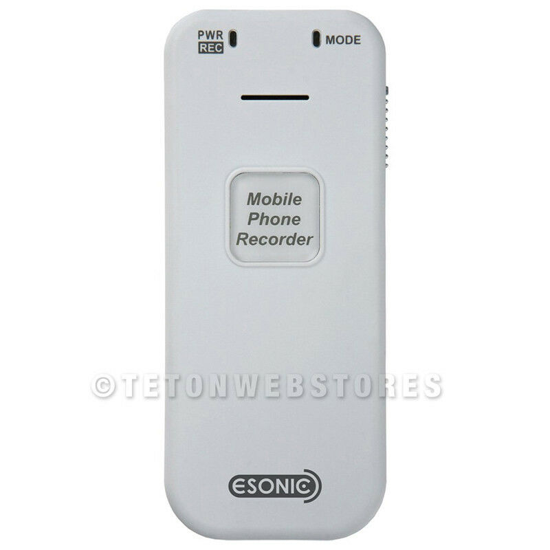 record conversation iphone cell phone call recorder mobile conversation recording 4738