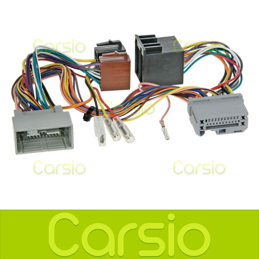 s2000 wiring harness get free image about wiring diagram