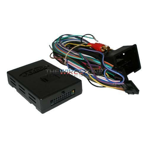ford e250 stereo wiring diagram ford image wiring metra radio wiring diagram jetta metra auto wiring diagram schematic on ford e250 stereo wiring diagram