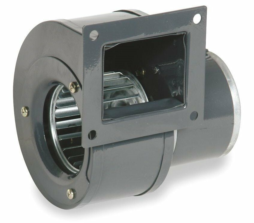 also 151001828600 furthermore Electric Fan Guide likewise 1924515 Why Dont Garages Have Vent Fans together with 151001998934. on dayton blower fans
