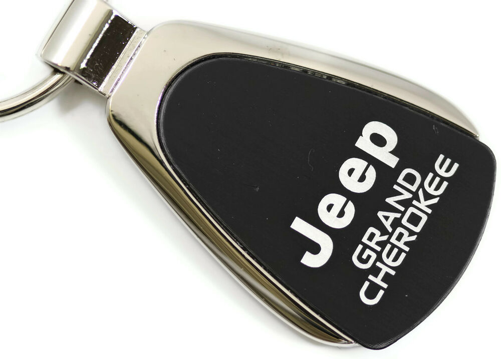 chrysler 300 keychain html with 2015 Jeep Grand Cherokee Key Fob on Automobiles jeep Key Fob Promotion together with Chrysler 300 Srt8 Chrome Key Chain Fob likewise Stanced Lexus Is300 as well 2015 Jeep Grand Cherokee Key Fob moreover Jeep Valve Stem Caps.