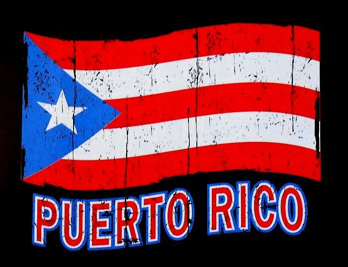 puerto rico commonwealth What are the pros and cons of puerto rico being an unincorporated territory of the united states.