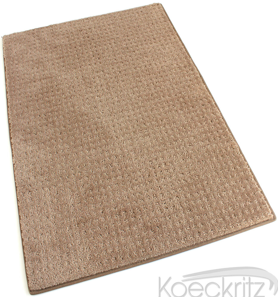Gilded indoor area rug carpet 1 2 thick living room for Area rug sizes