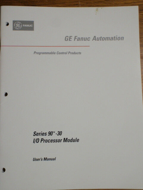 Ge fanuc series 90 micro plc manual - Sach ka saamna full episodes