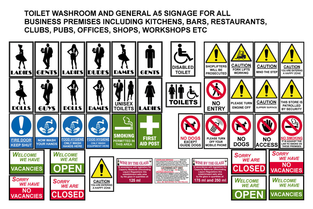 Health And Safety In The Kitchen Rules Uk