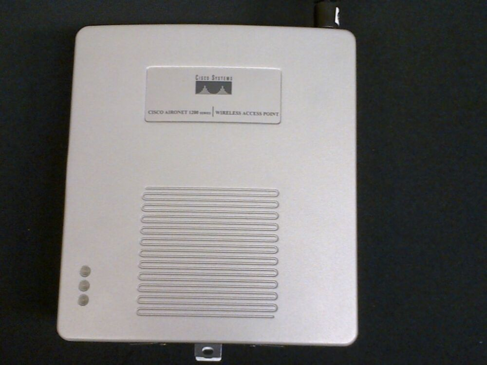 87+ Aironet 521 - Cisco Aironet 1602I IEEE, 521 Series