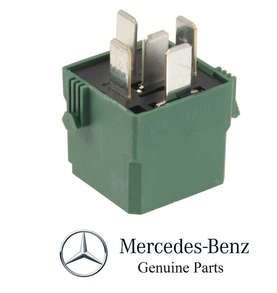 mercedes 2007 gl450 fuse box  mercedes  free engine image