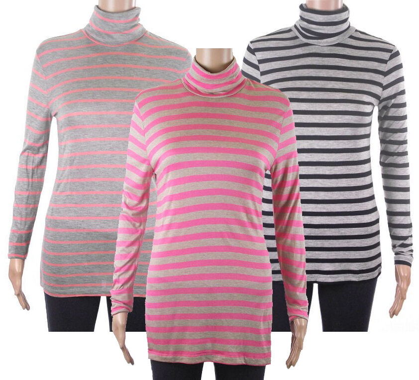 SHOPBOP - Long Sleeve Tees FASTEST FREE SHIPPING WORLDWIDE on Long Sleeve Tees & FREE EASY RETURNS. T-Shirt with Lace Sleeves $ $ $ Spiritual Gangster Zander Striped Long Sleeve Tee $ $ $ Theory Tiny Long Sleeve Tee.