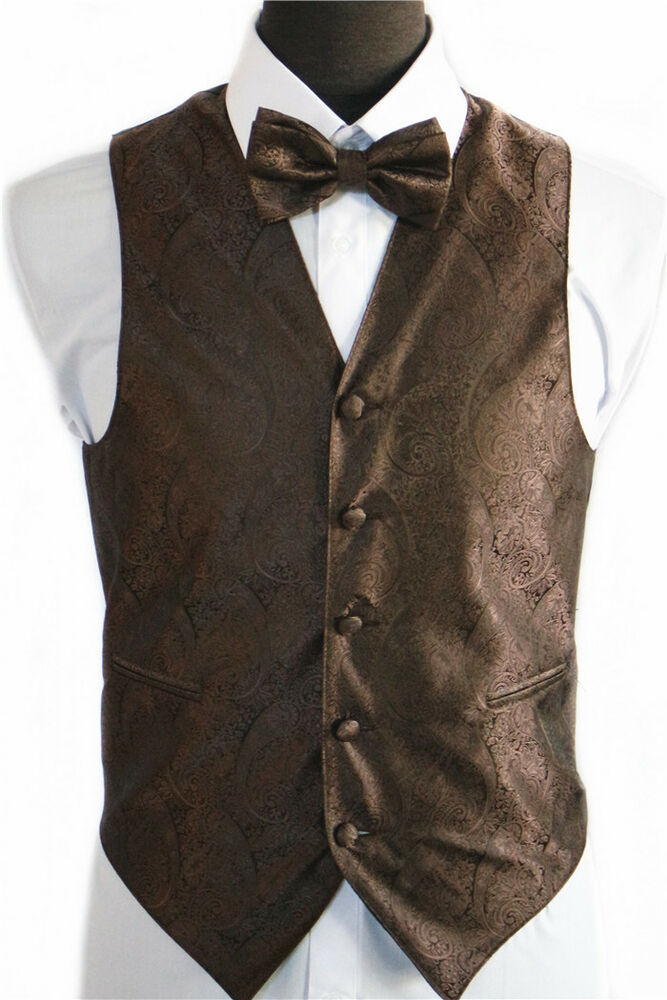 brown vest vest, pc-ios.tk is an online store offering some of the best Mens Suits, Tuxedos, Discount Zoot Suits and lot more.