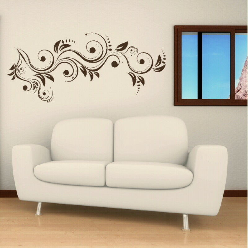modern wall stickers related - photo #34