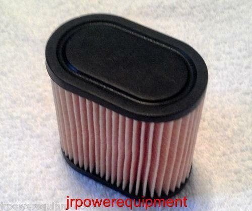 Tecumseh air filter on Shoppinder