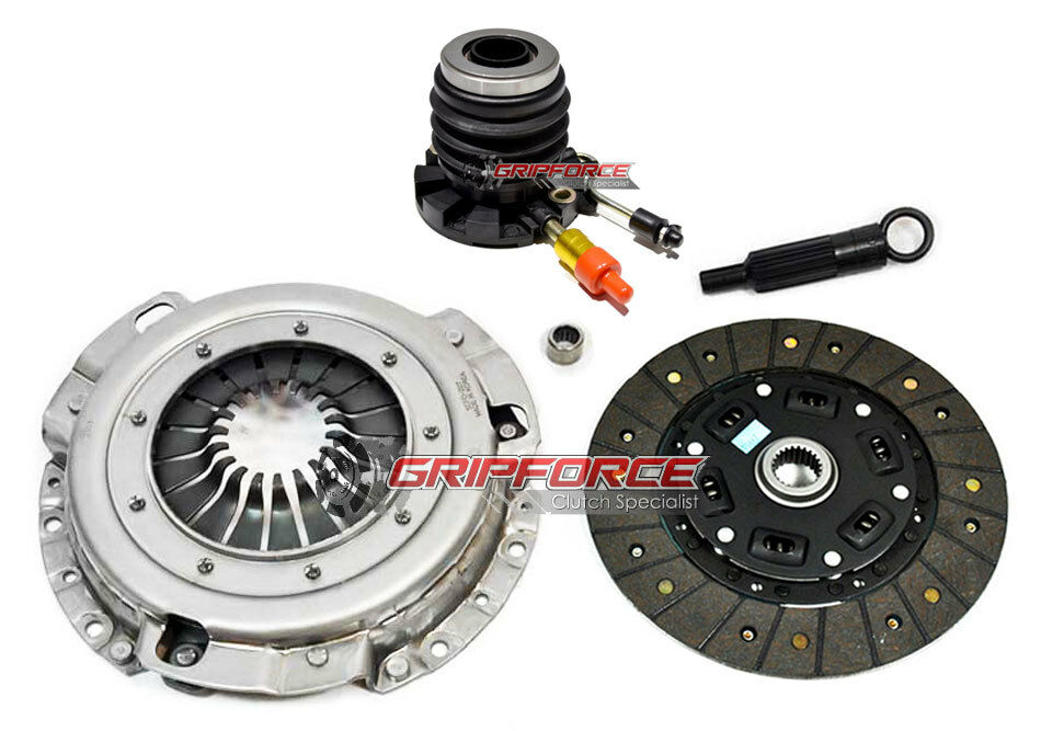 Hydraulic Clutch Bleeding : Hydraulic clutch bleeding procedure ford explorer ranger