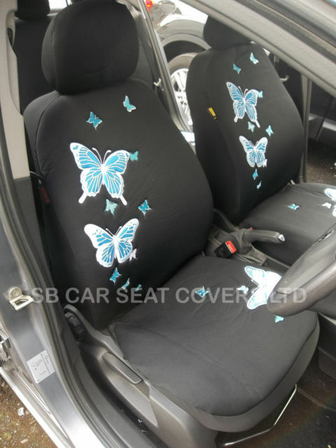 seat covers for 2015 crv autos post. Black Bedroom Furniture Sets. Home Design Ideas