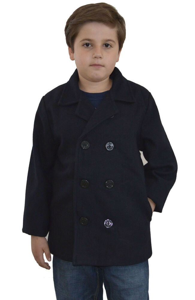 Shop the best deals on your favorite Pea Coats Jackets & Coats and other trendy clothing on Poshmark. Save up to 70% off on new and preloved items!