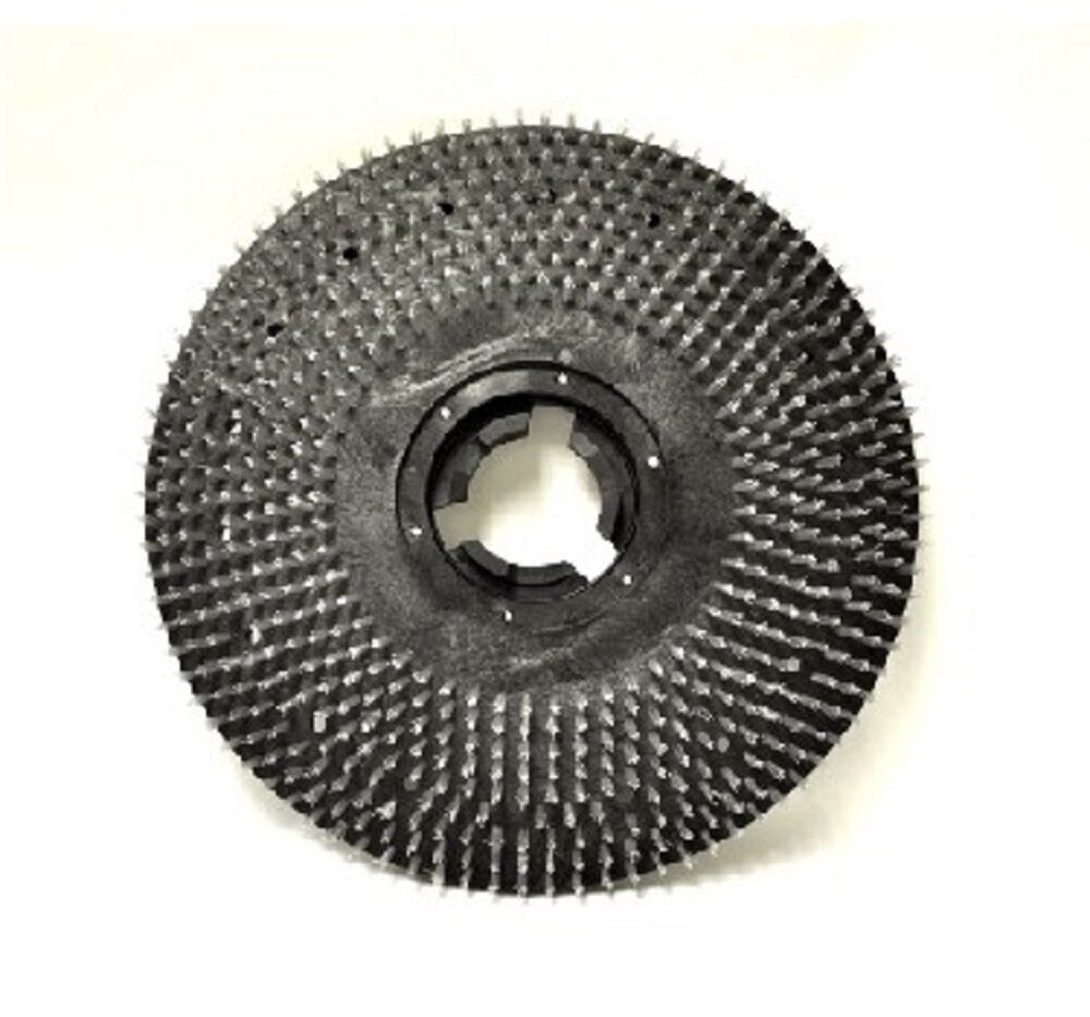Drive Brush 18 Quot High Speed Floor Machine Pad Fits 20