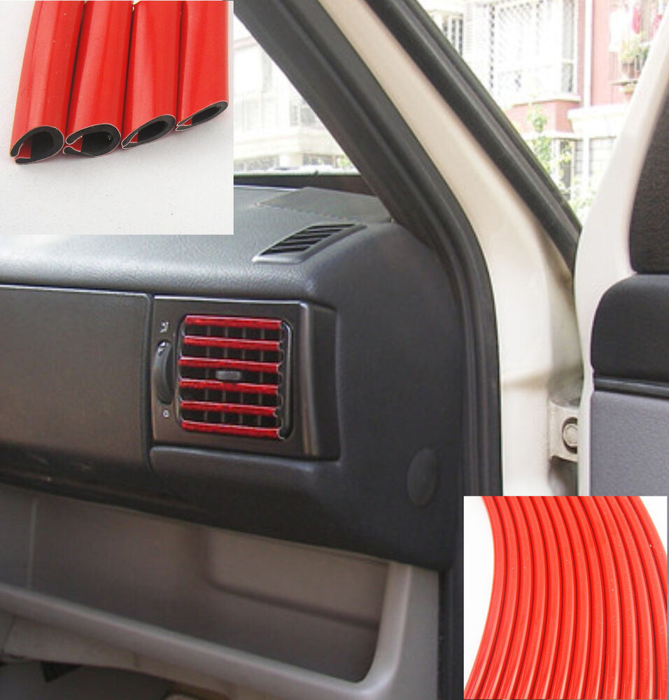 diy car interior cleaner diy rust removal make your beater better frugal family interior. Black Bedroom Furniture Sets. Home Design Ideas