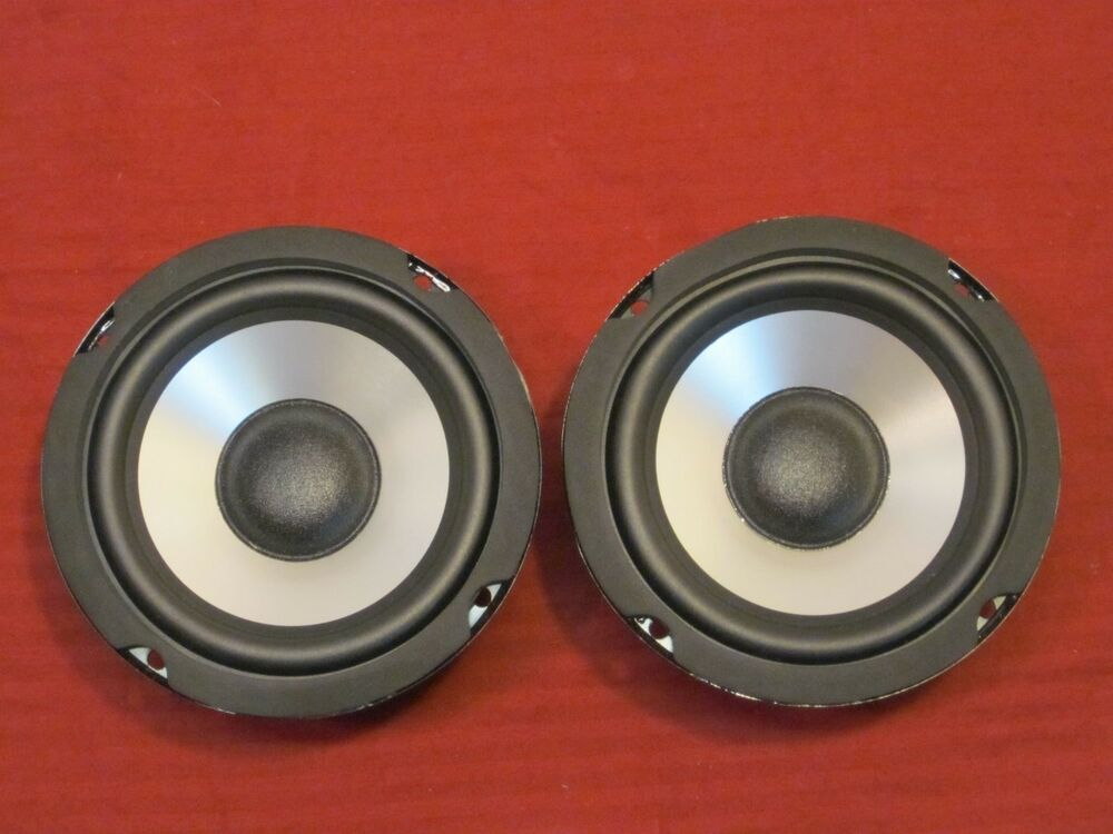 How To Buy Replacement Car Speakers