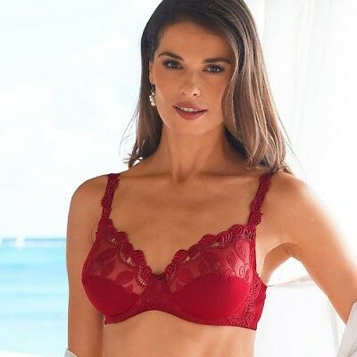 So bra makers added several inches to make a womans bra size sound more desirable. But with todays stretch fabric technology few more inches need to be added to your underbust measurement in order to find your band size. Finding your cup size.