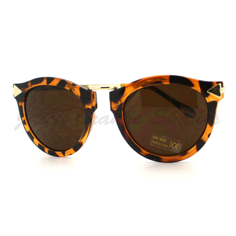 0828f034b118 Unique Sunglasses Ebay