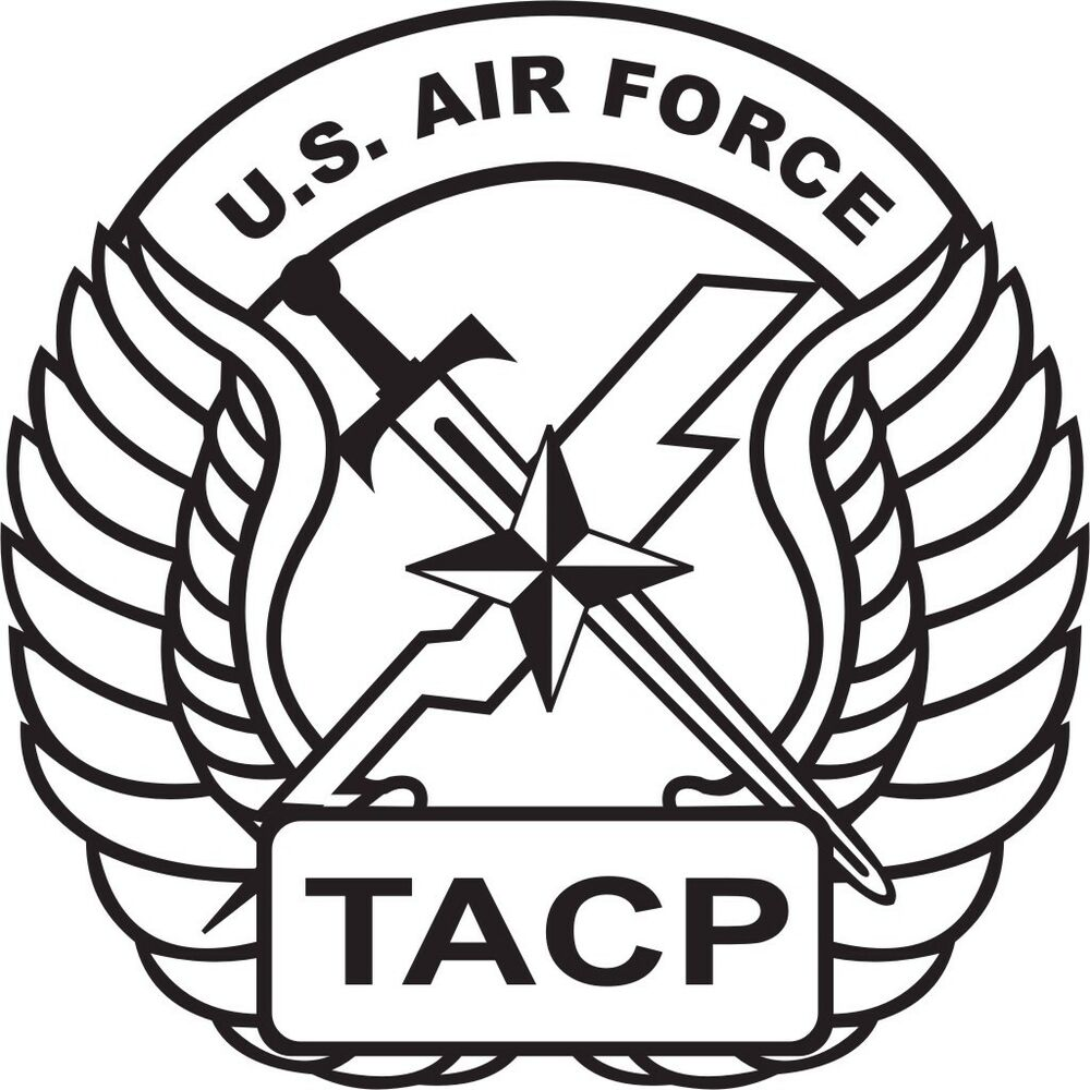 military coloring pages air force - photo#24