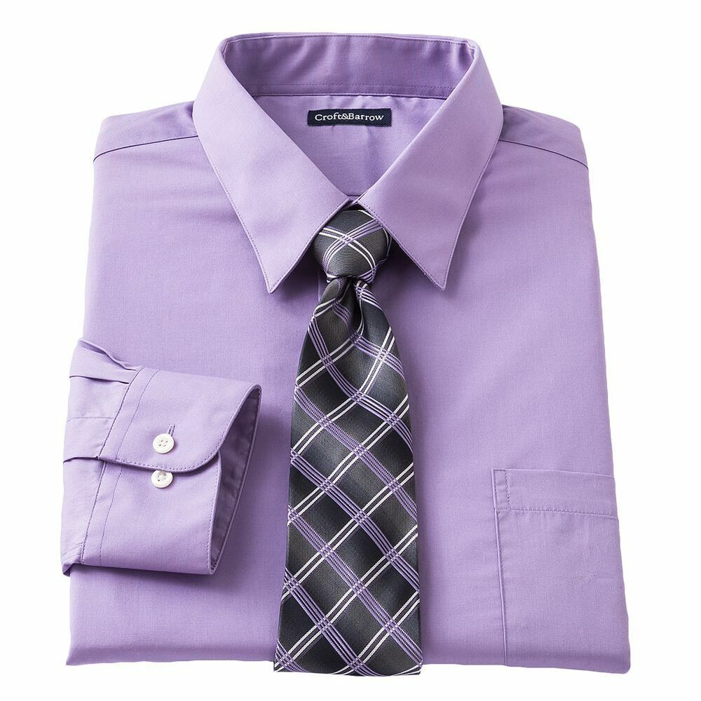 what color tie with purple shirt 28 images mens fall