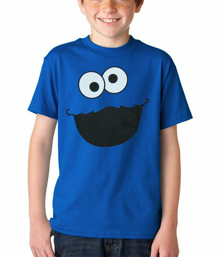 Shop for kids sesame street clothing online at Target. Free shipping on purchases over $35 and save 5% every day with your Target REDcard.