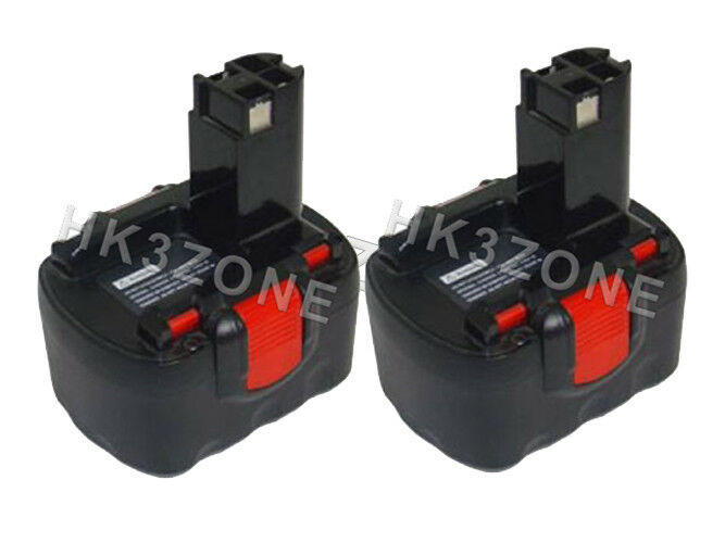 2x 3ah 12v drill battery for bosch 12 volt 2 607 335 274 2607335274 psr 12ve 2 ebay. Black Bedroom Furniture Sets. Home Design Ideas