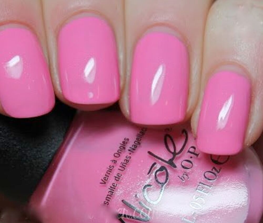 Jul 04,  · Nail Color Series: Cotton Candy Pastels & Bubblegum Pinks! Sally Hansen Bubblegum Pink. Category Pink Nail Polish Favorites - Duration.