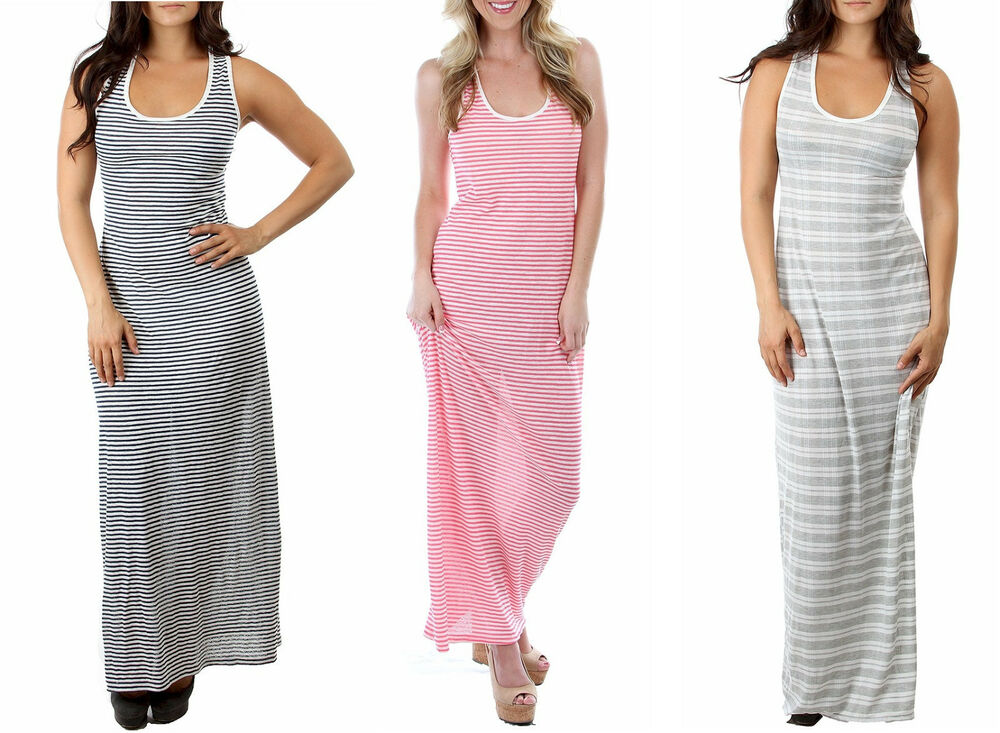 Sized 12 to 44 (S to 6X), these dresses are long on comfort, fit and fashion needs. Choose from beautiful prints or vibrant solids in wovens or embellished knits. Fall in love with lace, fringe, crinkle or pleats. Take your dressing to great lengths and shop our stylish plus size maxi dresses.