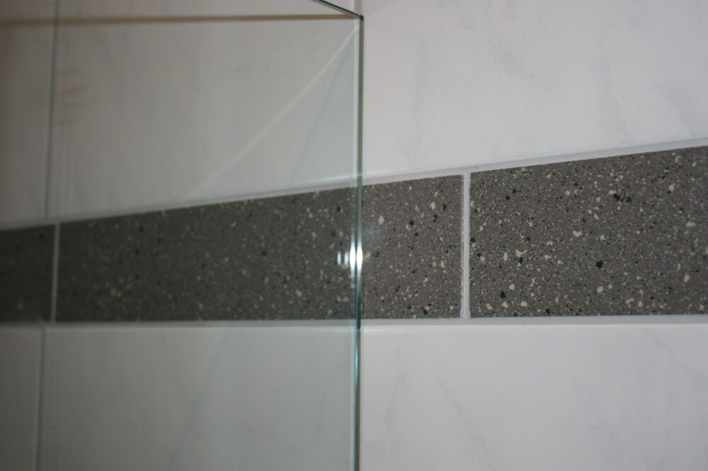 esg 6mm glas k chenr ckwand spritzschutz glaswand r ckwand ebay. Black Bedroom Furniture Sets. Home Design Ideas