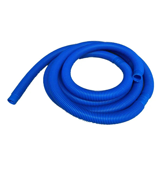 Swimming Pool Hose Inch Dia 1m Length For Pumps And Filters Pools Ebay