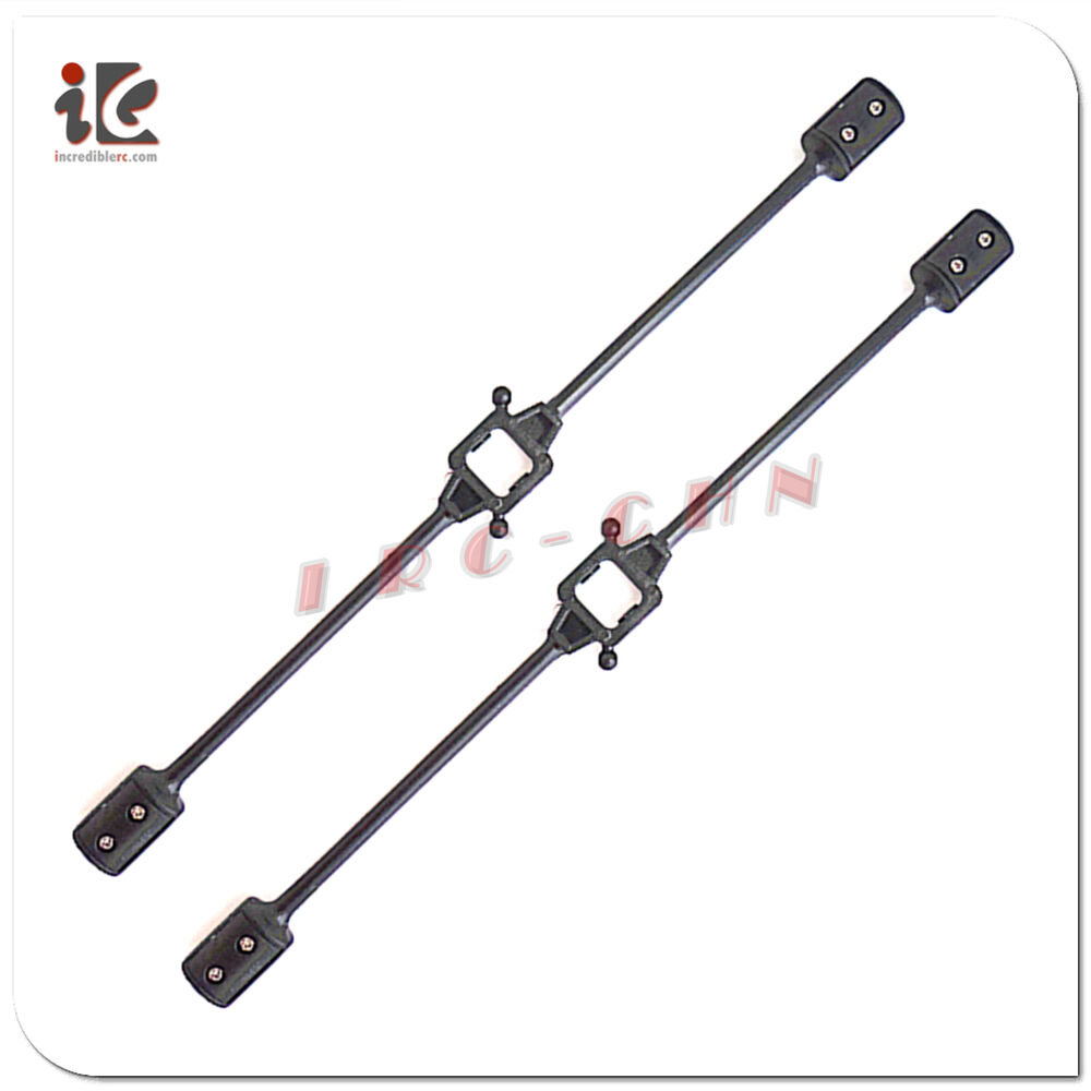 rc helicopter balance bar with 151093188603 on 251740528225 besides Mini rc helicopter 4 channel with LCD 2 4G Hz Nine eagle further Index moreover 12597774 likewise Revell Fixed Pin Proto Max Rmxe6079.