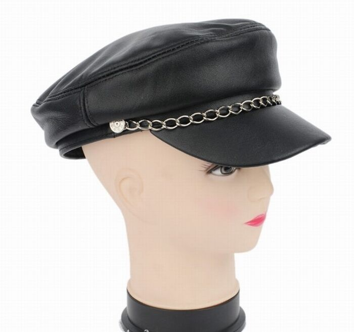 If you like leather, we hope you'll find your downloadsolutionspa5tr.gq House Hat Experts· In House Hat Experts· Over 5, hats· Low Price Guarantee1,+ followers on Twitter.