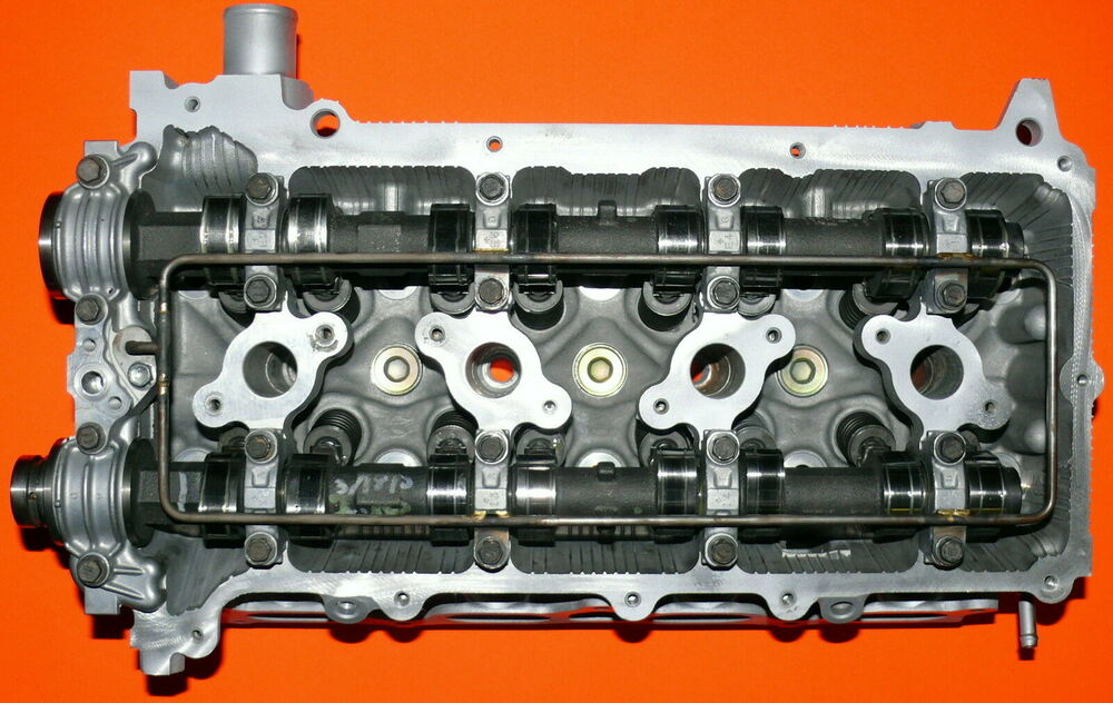 toyota 4 cylinder engines complete  toyota  free engine